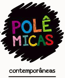 Polêmicas Contemporâneas